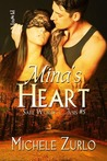 Mina's Heart (Safe Word: Oasis, #5)