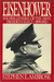 Eisenhower: Volume 1 - Soldier, General of the Army, President-Elect - 1890-1952