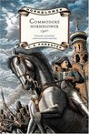 Commodore Hornblower (Horatio Hornblower, chronological order #9)
