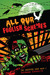 All Our Foolish Schemes (The Creepers Saga, # 2)