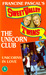 Unicorns in Love (The Unicorn Club, #5)