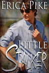 Little Stalker (College Fun and Gays #4)