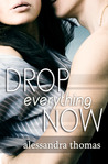 Drop Everything Now (Picturing Perfect, #3)
