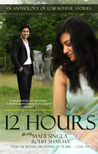 12 Hours by Rohit  Sharma
