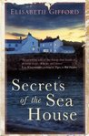 Secrets of the Sea House