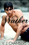 Wuther by V.J. Chambers