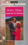 Marriage By Mistake (Harlequin American Romance, No 616)