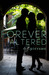 Forever Altered by D.J. Pierson