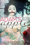 Adam's Apple by Liv Morris