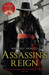 Assassin's Reign (Civil War...
