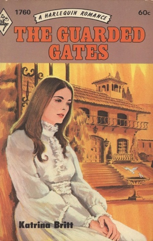 The Guarded Gates