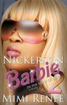 Nickerson Barbie 2 (In The Name Of Love)