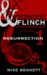 Resurrection (Underwood and Flinch #1)