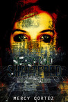 Messy and Shattered (Abduct, #1)