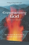 Experiencing God Collegiate Edition; Knowing And Doing The Will Of God