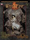 The Witchfire Trilogy Book 1: The Longest Night (Privateer Press d20)