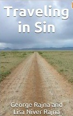 Traveling in Sin