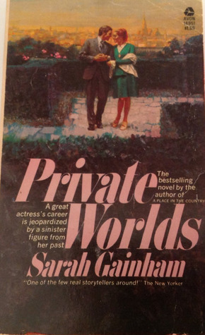 Private Worlds