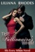 The Billionaire's Whim (His Every Whim Boxed Set, Parts 1-4)