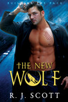 The New Wolf (Building the Pack #1)