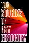The Stories of Ra...