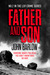 Father and Son (John Ray #2)