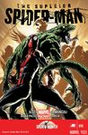 The Superior Spider-Man #13