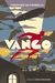 Vango: Between Sky And Earth (Vango #1)