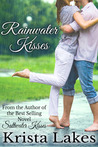 Rainwater Kisses (The Kisses Series, #2)