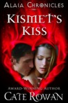 Kismet's Kiss (Alaia Chronicles)