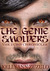 The Genie Smolders by Kellyann  Zuzulo
