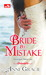 Bride by Mistake (Bride by Mistake)