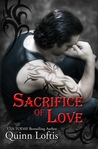 Sacrifice of Love (The Grey Wolves, #7)