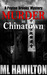 Murder in Chinatown by M.L. Hamilton