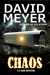 Chaos (Cy Reed Adventures, #1)