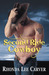 Second Ride Cowboy (Second Chance, #2)