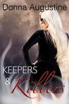 Keepers and Killers (Alchemy, #2)