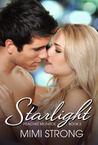 Starlight (Peaches Monroe, #2)