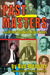 Past Masters and Other Bookish Natterings