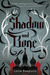 Shadow and Bone & Siege and...