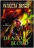 Dragon Blood (Hurog, #2)