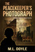The Peacekeeper's Photograph (Book 1)