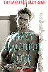 Crazy Beautiful Love by J.S. Cooper