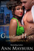 Guarding Hope (Contego Agency, #1)