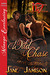 Wild Chase (Werewolves of Forever, TX #10)