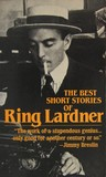 Best Short Stories of Ring Lardner
