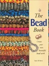 The Bead Book