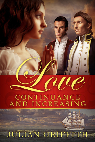 Love Continuance and Increasing