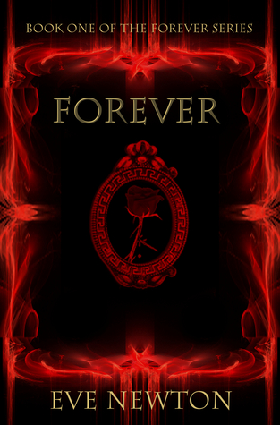 Free download Forever (Forever #1) by Eve Newton, Writer's Edge Publishing ePub