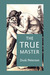 The True Master (Waterman, #1.2)